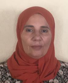 Eman Basha