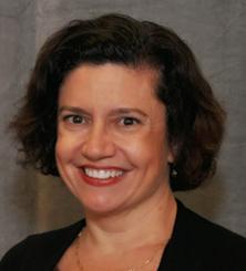 Dr. Lisa Rezende