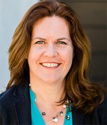 Dr. Joyce Schroeder Department Head and Professor Molecular and Cellular Biology University of Arizona