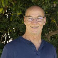 Dr. Ted Weinert Professor Molecular and Cellular Biology University of Arizona