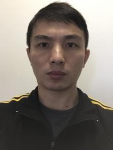 Xia Wang UA MCB Postdoc